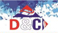 Top jobs, job vacancies D&C Construction logo
