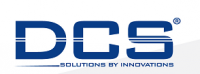 Top jobs, job vacancies DCS International (Pvt) Ltd logo