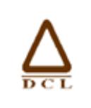 Top jobs, job vacancies DESIGN CONSORTIUM (PVT) LIMITED logo