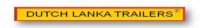 Top jobs, job vacancies DUTCH LANKA TRAILERS logo