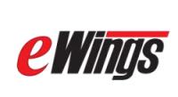 Top jobs, job vacancies E Wings Solutions (Pvt) Ltd logo