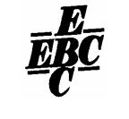Top jobs, job vacancies E.B CREASY & CO. PLC logo