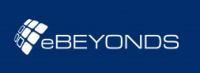 Top jobs, job vacancies EBEYONDS ( Pvt ) Ltd logo