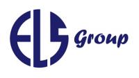 Top jobs, job vacancies ELS Group logo