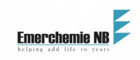 Top jobs, job vacancies Emerchemie NB (Ceylon) Limited logo