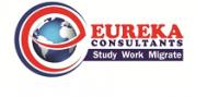 Top jobs, job vacancies Eureka logo