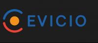 Top jobs, job vacancies Evicio Pvt Ltd logo