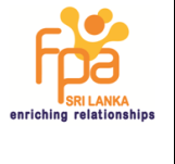 Top jobs, job vacancies FPA Sri Lanka logo