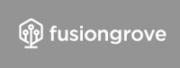 Top jobs, job vacancies Fusiongrove logo