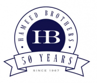 Top jobs, job vacancies Hameed Brothers  Pvt Ltd logo