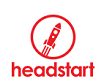 Top jobs, job vacancies Headstart (Pvt) Ltd logo