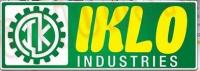 Top jobs, job vacancies IKLO INDUSTRIES logo