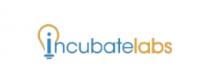Top jobs, job vacancies Incubate Labs logo