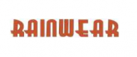 Top jobs, job vacancies Rainwear (Pvt) Ltd logo