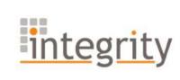 Top jobs, job vacancies Integrity Associates (Pvt) Ltd logo