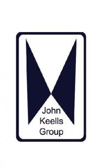 Top jobs, job vacancies John  Keels Group logo
