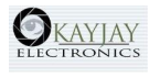 Top jobs, job vacancies Kayjay logo