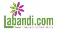 Top jobs, job vacancies Labandi Private Limited logo