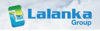 Top jobs, job vacancies Lalanka Water Management (Pvt) Ltd logo