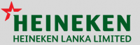 Top jobs, job vacancies Lanka Communication Services (Pvt) Ltd logo
