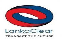 Top jobs, job vacancies LankaClear (Pvt) Ltd logo