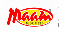 Top jobs, job vacancies MAAM BISCUITS LANKA (PVT) LTD logo