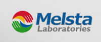 Top jobs, job vacancies MELSTA LABORATORIES (PVT) LIMITED logo
