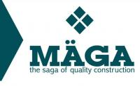 Top jobs, job vacancies Maga Engineering (Pvt) Ltd logo