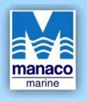 Top jobs, job vacancies Manaco Marine (Pvt) Ltd logo
