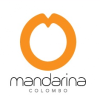 Top jobs, job vacancies Mandarina Hotel Colombo logo