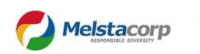 Top jobs, job vacancies Melsta logo