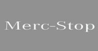 Top jobs, job vacancies Merc-Stop Automotive Solutions logo