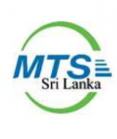 Top jobs, job vacancies Modern Testing Services Lanka (Pvt) Ltd logo