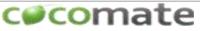Top jobs, job vacancies NDC Exports (pvt) Ltd logo