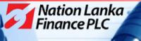 Top jobs, job vacancies Nation Lanka Finance PLC logo