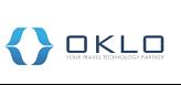 Top jobs, job vacancies Oklo  World logo