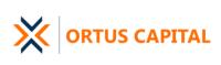 Top jobs, job vacancies Ortus Capital logo
