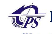 Top jobs, job vacancies PS ENGINEERING SERVICES (PVT) LTD logo