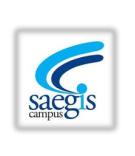 Top jobs, job vacancies SAEGIS CAMPUS (PVT) LTD logo
