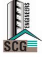 Top jobs, job vacancies SCG Engineers Pvt Ltd logo