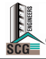 Top jobs, job vacancies SCG Engineers Pvt Ltd logo