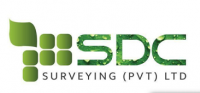 Top jobs, job vacancies SDC SURVEYING (PVT) LTD logo