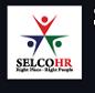 Top jobs, job vacancies SELCO CONTINENTAL (PVT) LTD logo