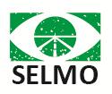 Top jobs, job vacancies SELMO(PVT) LTD logo