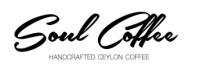 Top jobs, job vacancies SOUL COFFEE COMPANY (PVT) LTD logo