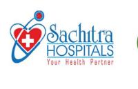 Top jobs, job vacancies Sachitra Hospital (Pvt.) Ltd logo