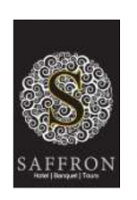 Top jobs, job vacancies Saffron Pvt Ltd logo