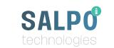 Top jobs, job vacancies Salpo Technologies (Pvt) Ltd logo