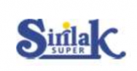 Top jobs, job vacancies Sirilak Super (Pvt)Ltd logo