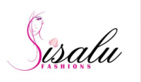 Top jobs, job vacancies Sisalu Fashions ( Pvt) Ltd logo